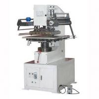 China Pneumatic Hot Stamping Machine (WT-12) on sale