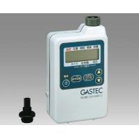 Buy cheap GASTEC  GSP-300FT-2 / GSP-311FT   automatic gas sampling/collecting device  Japan GASTEC product