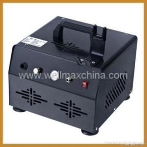 Buy cheap компрессор airbrush product