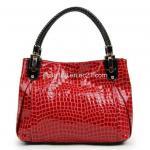 Buy cheap Genuine Leather Women Handbags,Wholesale Fashion Handbag product