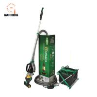 Buy cheap High Performance Outdoor Garden Tools Swimming Pool Cleaner Pond product