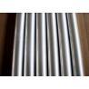 Buy cheap 6061 Metal Aluminum Solid Round Bar Aluminum Alloy Rod Diameter 18mm from wholesalers
