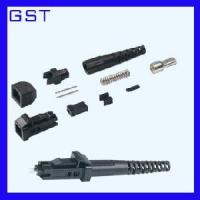 Buy cheap MTRJ Fiber Optic Connector product