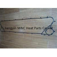 Buy cheap Alfa Laval TL10B Exhaust Manifold Gasket Used In Heat Exchanger , Long Life product