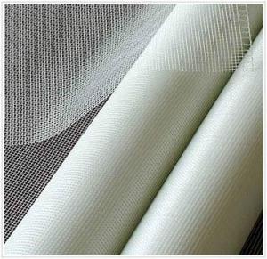 Buy cheap Reinforced Fiberglass Mesh-Wall Reinforcement Mesh product