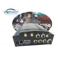 Vehicle Gps Tracker Jammer further 1175035297 moreover Images Gprs Map Download besides 51004 furthermore 1175158186. on gps tracker for car free download html