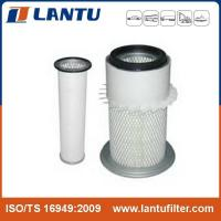 China Manufacture of KOMATSU Air Filter AS-5672-S wholesale