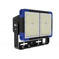 China New model led module lights 300W for basketball /football courts lighting. on sale