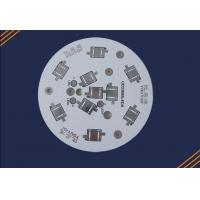 Buy cheap Air conditioning and water heater pot pcb/pcba product