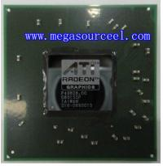 Buy cheap Computer IC Chips 216-0683013 GPU chip ATI  product