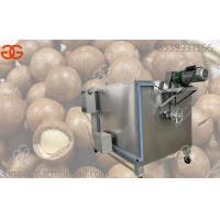 nuts processing equipment for sale