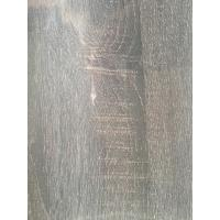Buy cheap Marble Design Pre Impregnated Paper , High Light Fastness Lamination Paper Roll product