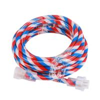 Buy cheap No Extension Cords Multi Color Rope Lights , Waterproof Rope Lights Energy from wholesalers