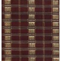 Buy cheap Xingli Typical Morden Bamboo Window Blind (219A) product
