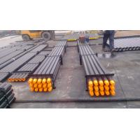 Buy cheap Long Service Life 76mm 89mm 114mm Rock Drilling Tools DTH Superior Drill Pipe from wholesalers