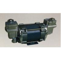 Buy cheap vacuum pump,oil recovery pump,vapour recovery pump,pumps product