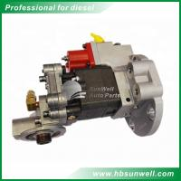 Buy cheap Original/Aftermarket High quality NTA855 Diesel Engine Fuel Injection Pump 3041800 product