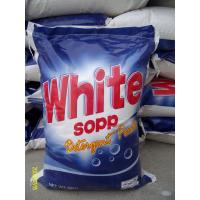 China worthy price for 0.5kg,1kg,2kg,1.5kg top quality detergent powder to south africa market on sale