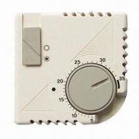 Thermostat indoor heating controller images images of thermostat indoor heating controller - Nest thermostat stylish home temperature control ...