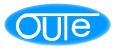 Dafeng Hardware Manufacturer Co., Ltd. (Dongguan City)