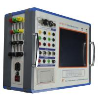 Analisador HYGK-307 do interruptor