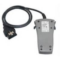Buy cheap Volvo Vida 2012a Dice Diagnostic Tool Automotive Multi-Language product