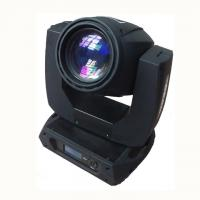 China 330w 15r sharpy beam moving head light, 3 in 1 zoom washer beam stage lighting on sale