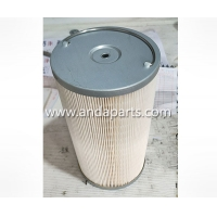 Buy cheap Good Quality Oil Filter For LIEBHERR 10126323 product