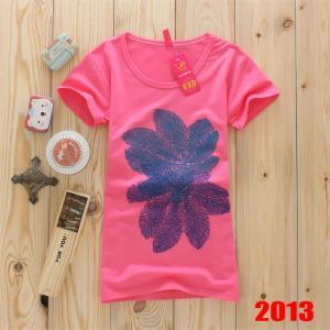 Buy cheap T shirts product