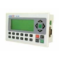 Buy cheap HMI (Text Panel: SH-300, CE, UL ) product