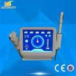 Buy cheap 専門HIFUの表面持ち上がる機械、腟のきつく締まるUltherapy HIFU product