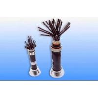 Buy cheap ul3321 xlpe wire product