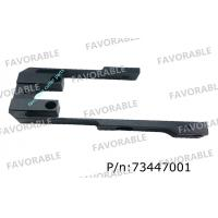 Buy cheap Lower Roller Guide Assembly Knife Intell Yoke For Auto Cutter GT7250 073447001 product