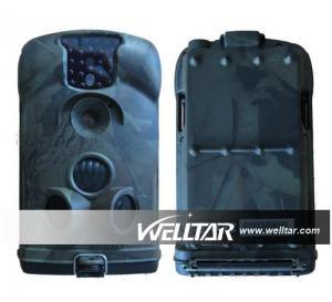 Buy cheap cámara al aire libre del explorador del centinela con mms ItI-6210MG product