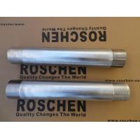 """Buy cheap 13-3/8"""" HW / HWT Casing Advancer For Air , Water Or Mud Flush product"""