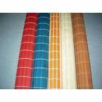 China Бамбуковое Пласемат wholesale