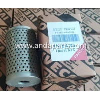 Buy cheap Good Quality Steering filter For IVECO 1902137 product