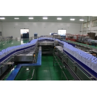 Buy cheap Pure Mineral Water 500ml 1000ml Blowing Filling Capping Combine product