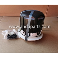 Buy cheap Good Quality Air Dryer For VOLVO 21412848 product