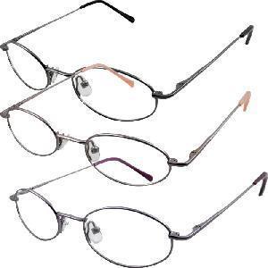 prescription eyeglass lens - quality prescription eyeglass ...