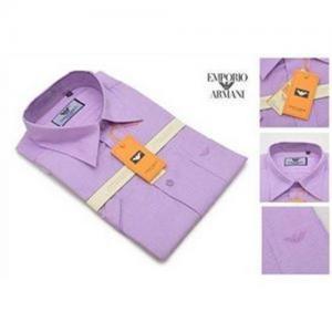 Buy cheap Chemises habillées 1015 de Giorgio Armani product