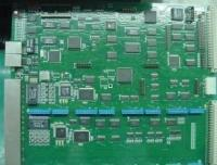 Buy cheap PCB Assembly Services product