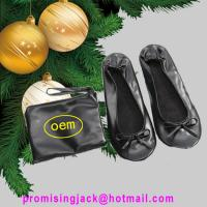 China Black Wedding Shoes, Gold Wedding Shoes, Silver Wedding Shoes, Wedding Shoes for Bride on sale