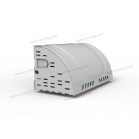 Buy cheap 200w 100-277v 150lm/w 30000lm Led Wall Light For Warehouse product