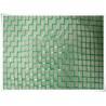 Buy cheap Nylon Mesh Fabric-Plastic Screen Mesh from wholesalers