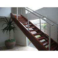 Outdoor Stair Steps Lowes Metal Outdoor Stair Case