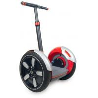 "Buy cheap Os ""trotinette""s do GH I180 de Segway livram o transporte product"