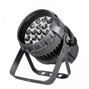 Buy cheap École 19 * l'étape de lavage du mur 15W allumant le pair de LED peut avec la fonction de bourdonnement product
