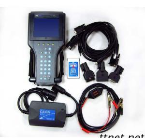 Quality GM CandI TECH2 Prog for sale