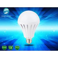 China Ultra Brightness SMD5730 LED 12w Emergency LED Bulb Light with CE RoHS wholesale